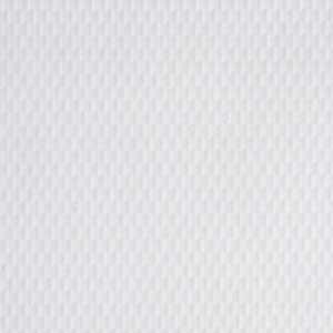 Polyflex blanc 900