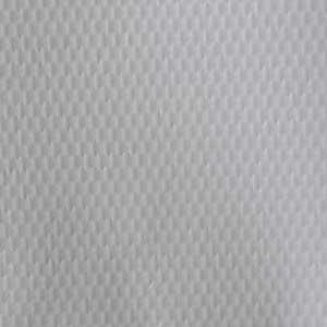 Polyflex gris 909