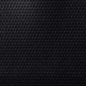 Polyflex noir 930