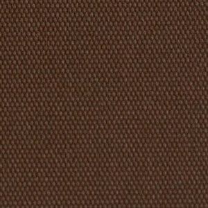Scala blackout nut brown 0013