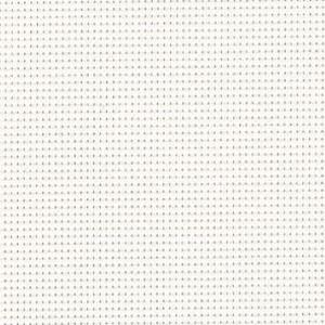 Mistic 01 - Blanc