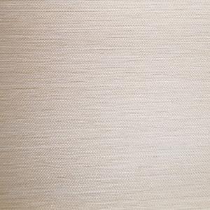 Opal 06 / Ivoire foncé