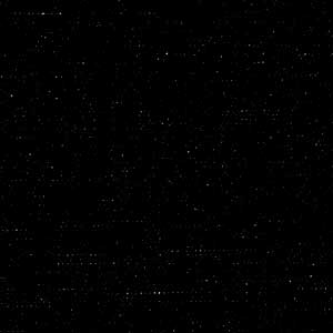 Classic noir