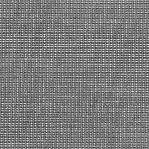 Michelangelo gris moyen 03
