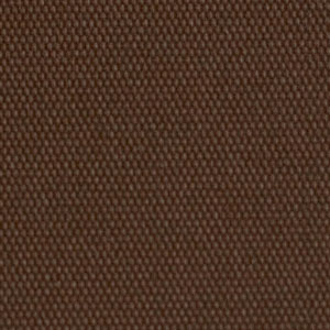 Nut brown 0013
