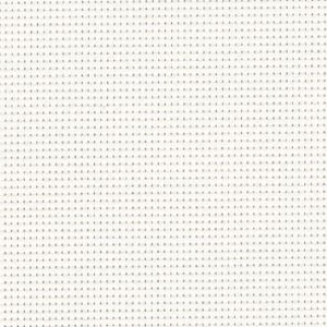Mistic: 01 - Blanc