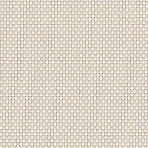 Mistic: 02 - Blanc-beige