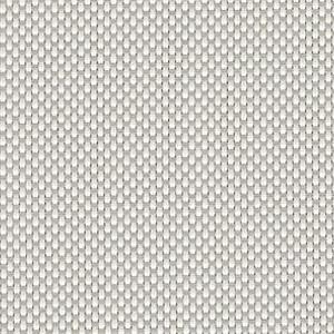 Mistic: 04 - Blanc gris
